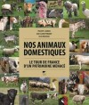 animaux domestiques GT