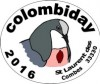 colombiday2016