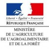 logo ministere agriculture
